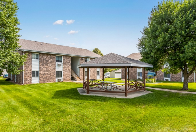 Apartments for Rent in Norwalk, IA