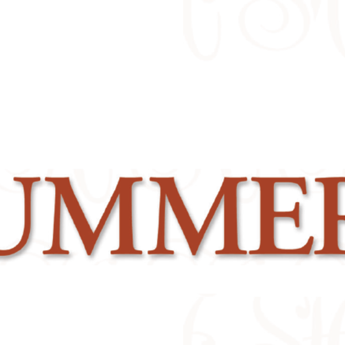 Summer House Apartments In Angleton, TX