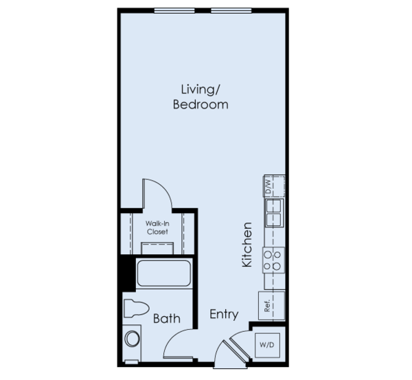 Milpitas, CA Apartments For Rent