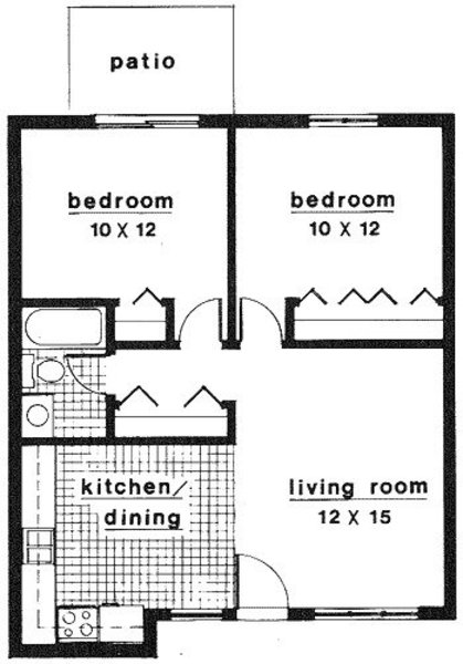 Bowling Green, OH Apartments For Rent