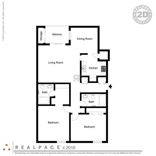 Sarasota, FL Apartments For Rent