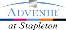 Advenir At Stapleton