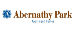 Abernathy Park