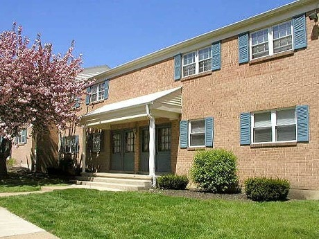 Wilmington delaware apartments for rent page 1 for 460 longview terrace greenville sc
