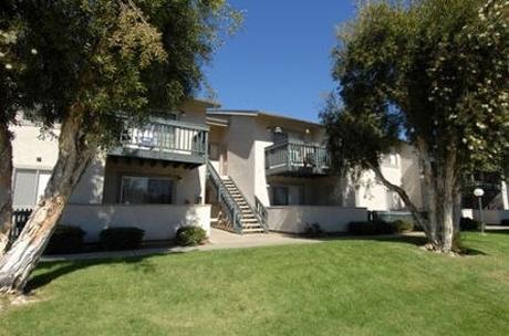 El Cajon Apartments Apartments In El Cajon California El Cajon Home Rentals Houses For