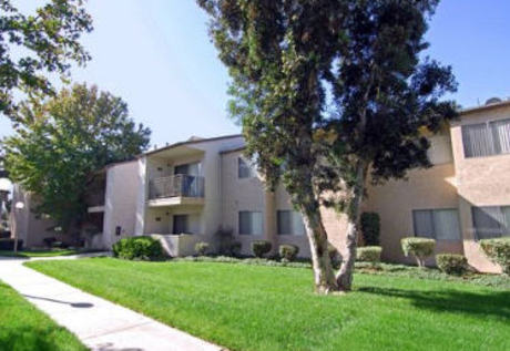 Apartment for Rent in Chula Vista