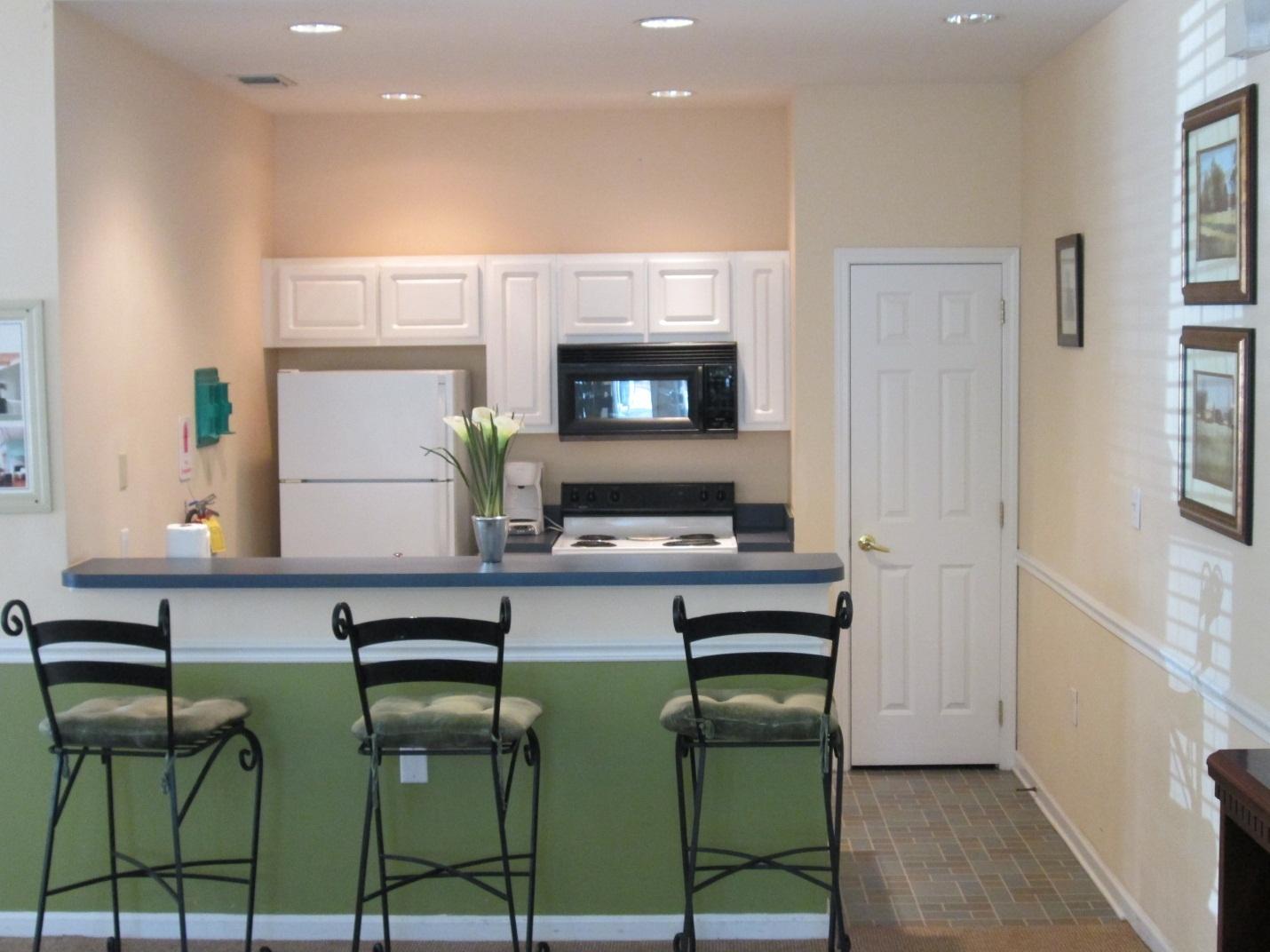 Woodland Estates - Charlotte, NC Apartments for rent