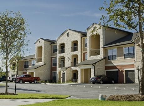 san antonio apartments apartments in san antonio texas san