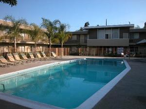 Park View Apartments | Long Beach, California, 90805  Garden Style, MyNewPlace.com