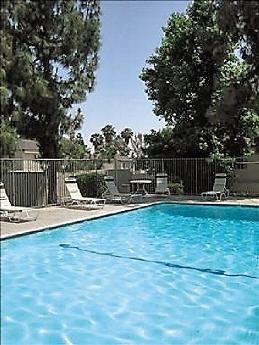 Tuscany Apartments - San Bernardino, CA Apartments for rent