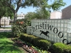 Christiwood Apartments