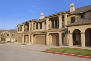 The Mansions of Prosper | Prosper, Texas, 75078  Townhouse, MyNewPlace.com