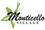 Monticello Village