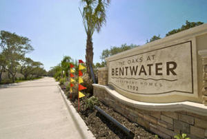 The Oaks at Bentwater | Rockport, Texas, 78382   MyNewPlace.com