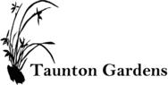 Taunton Gardens