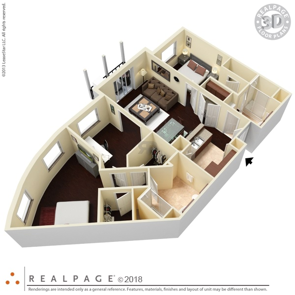 Logan, UT Apartments For Rent