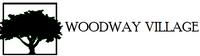 Woodway Village