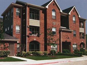 Riverstone Apartments | Fort Worth, Texas, 76116  Garden Style, MyNewPlace.com