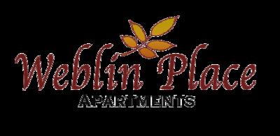 Weblin Place
