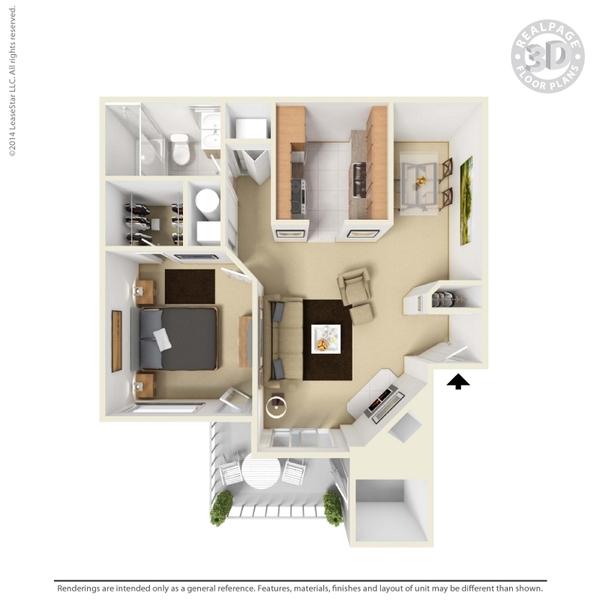 Longmont, CO Apartments For Rent