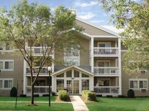 Royal Oaks | Eagan, Minnesota, 55122   MyNewPlace.com