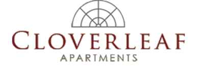 Cloverleaf Apartments