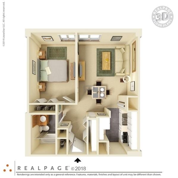 Dix, IL Apartments For Rent