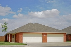 Village Townhomes | Lubbock, Texas, 79416  Townhouse, MyNewPlace.com