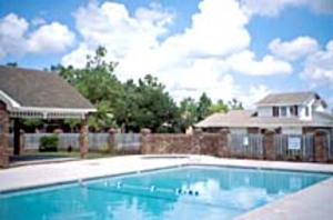 Peppertree Apartments | North Charleston, South Carolina, 29418  Townhouse, MyNewPlace.com