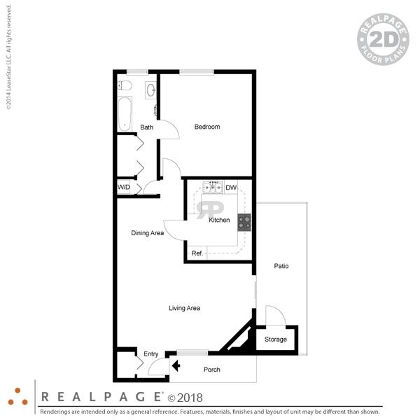 El Paso, TX Apartments For Rent