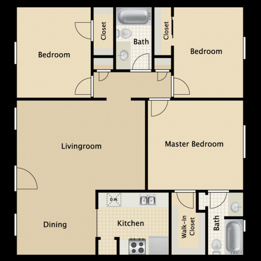 4 Bedroom Houses For Rent In Houston Tx Beautiful House For Rent Near Me Remodel With