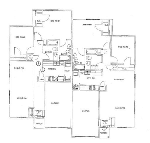 Kearney, NE Apartments For Rent