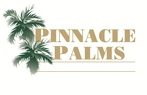 Pinnacle Palms
