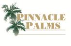 Pinnacle Palms