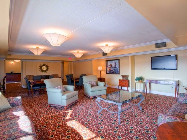 avalon towers long beach ny apartments for rent mynewplace