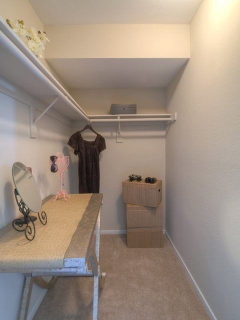 Avalon Woodland Hills Woodland Hills Ca Apartments For Rent