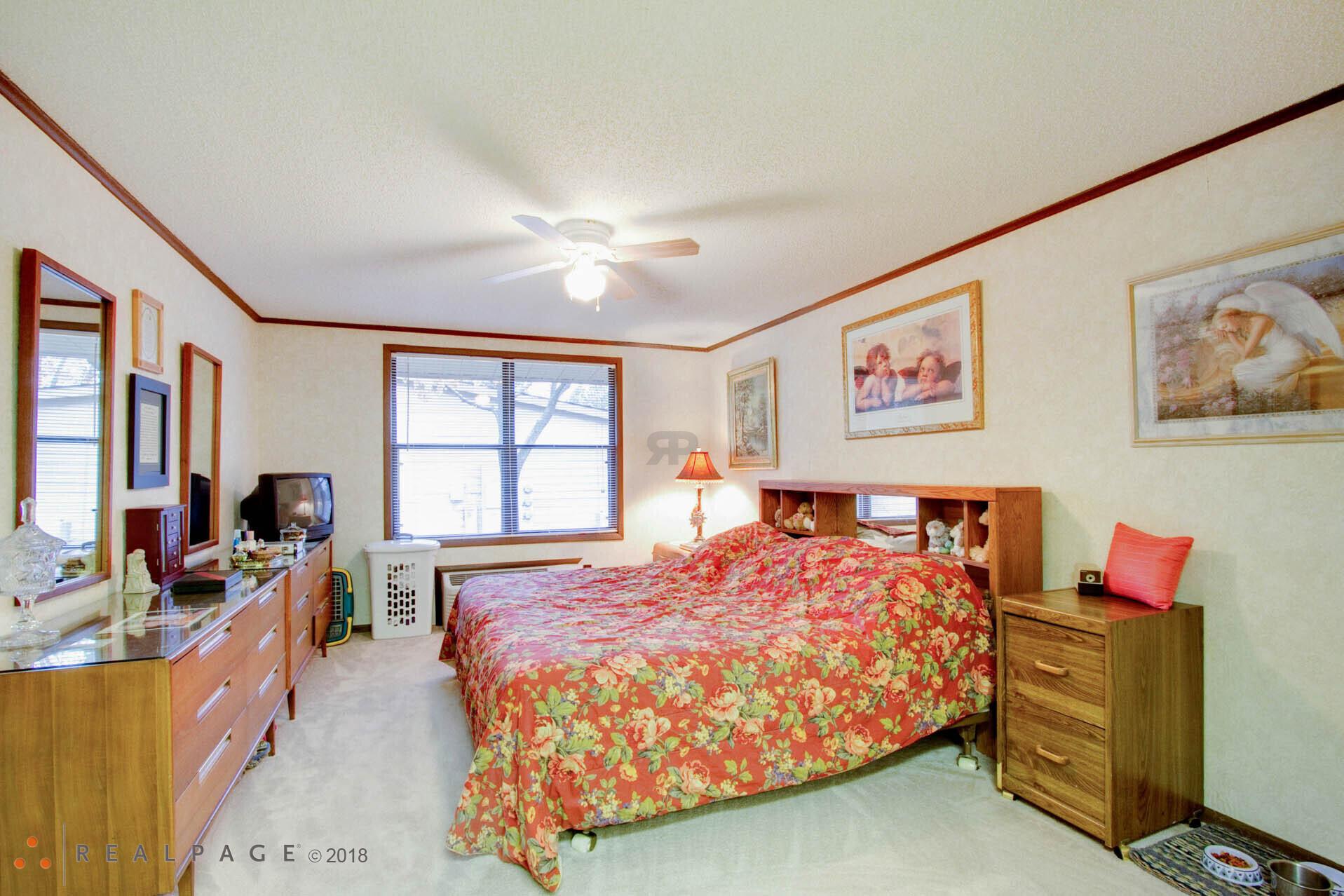Amberidge Apartments - Roseville, MI Apartments for rent