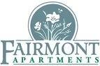 Fairmont Apartments