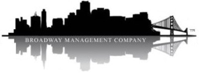 Broadway Management Company