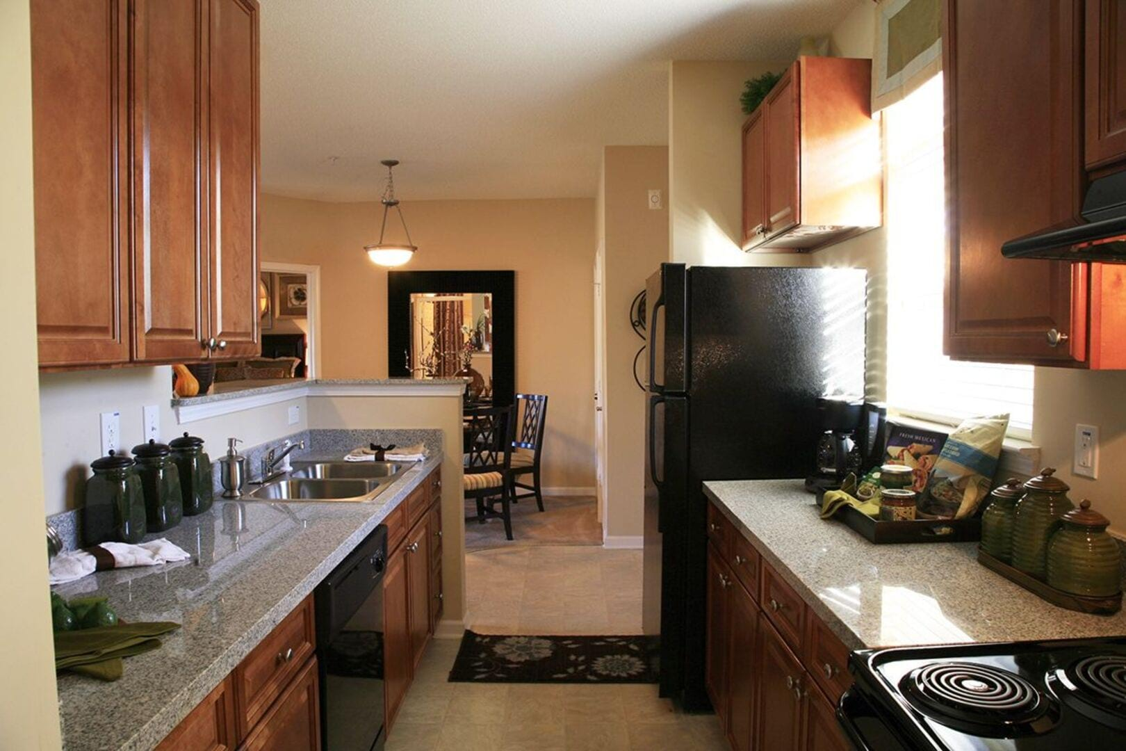 One Bedroom Apartments Atlanta Post Parkside Atl Post Parkside Atl Is An Apartment Complex In