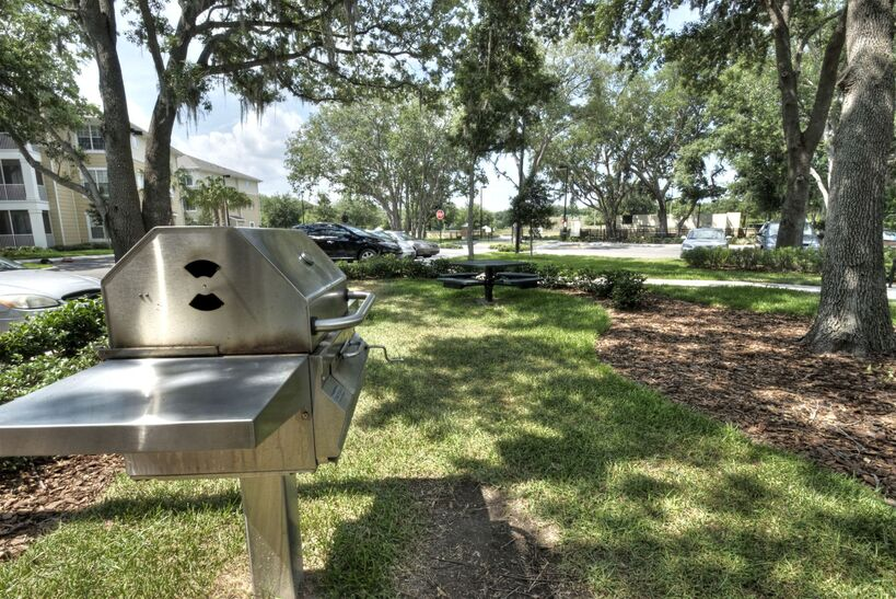 Apartments for Rent in Tampa, FL   Carlyle at Crosstown Apartments ...