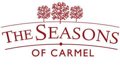 The Seasons Of Carmel