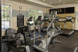 Stoneridge Apartments - Ashburn, VA Apartments for rent