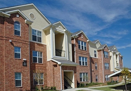 Lewisville Houses For Rent Apartments In Lewisville Texas Rental Properties Homes