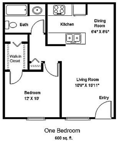 Apartments For Rent In Elmwood Park Nj Zillow: Marysville, OH Apartments For Rent