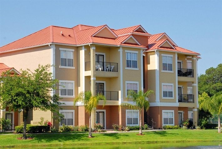 Westlake - Sanford, FL Apartments for rent