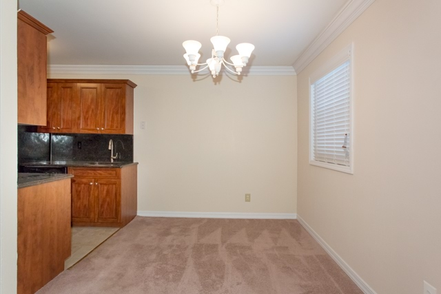 Fairfield at Selden - Selden, NY Apartments for rent
