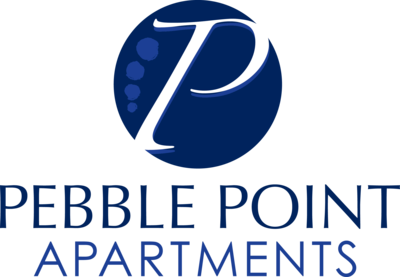 Pebble Point
