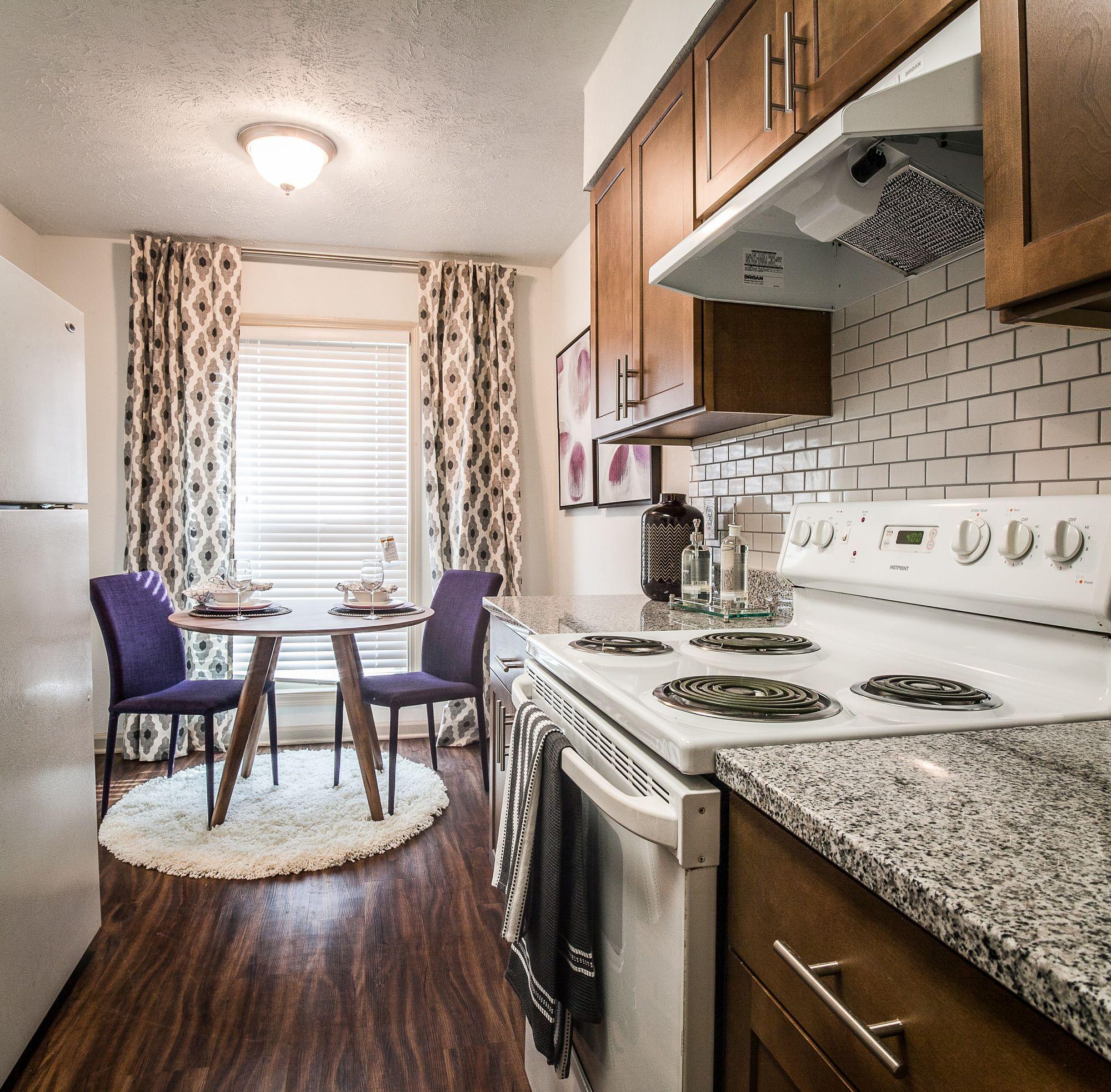 Clarkston, GA Apartments For Rent