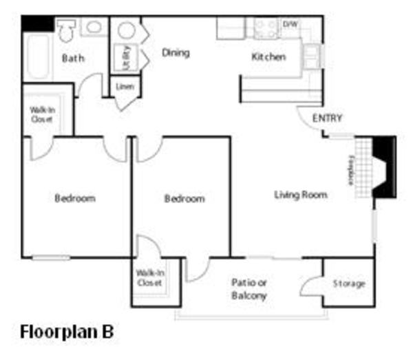 Apartments In Hemet California: Hemet, CA Apartments For Rent
